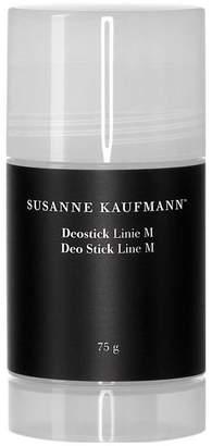 Susanne Kaufmann Deo Stick for Men