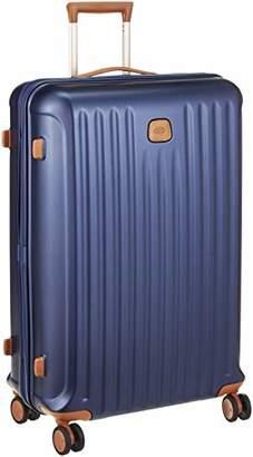 Bric's (ブリックス) - [ブリックス] スーツケース カプリ 113L 76cm 5.2kg BRK08032 606 ブルー