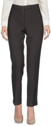 Peserico GOLD Casual pants