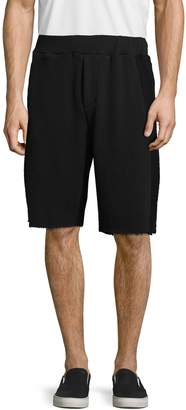 Chapter Men's Cap Cotton Shorts