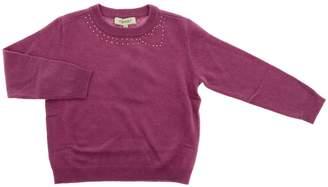 Twin-Set TWIN SET Sweater Sweater Kids Twin Set