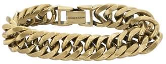 Zimmermann Chain Anklet