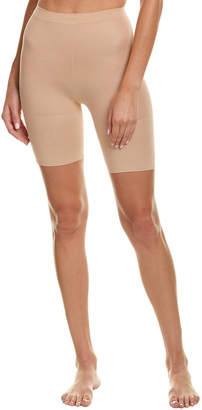 Spanx Star Power by Star Power By 2Pk Mid-Thigh Shaper Short