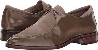 Aerosoles Women's East Village Oxford