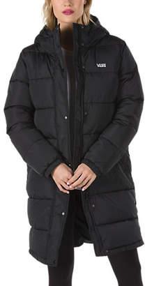 Southfield MTE Puffer Jacket