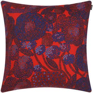 Marimekko Mynsteri Cushion Cover
