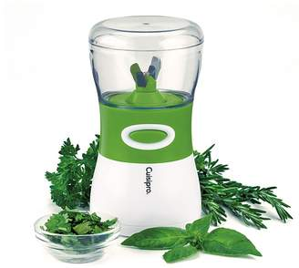 Cuisipro Herb Chopper