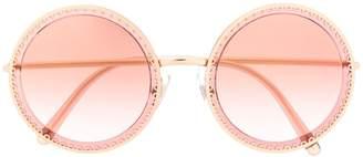 893d05046f67 Dolce & Gabbana Sunglasses For Women - ShopStyle UK