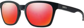Smith Founder Slim ChromaPop Sunglasses