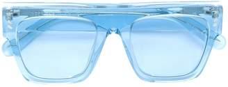 Stella McCartney Ice sunglasses