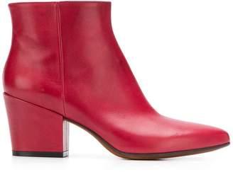 Buttero Joseline boots