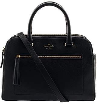 Kate Spade Kalen Chester Street Satchel Handbag