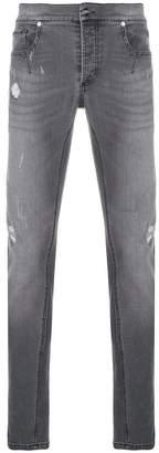 Les Hommes Urban slim-fit jeans