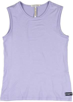 MET T-shirts - Item 12287937UX