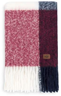 UGG San Mateo Throw