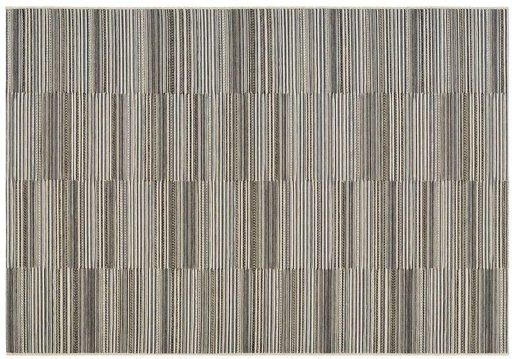 CouristanCouristan Cape Hyannis Striped Indoor Outdoor Rug