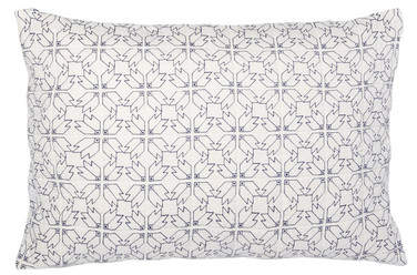 Alexis Quilted Shams (Set of 2)