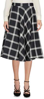 Brian Dales 3/4 length skirts