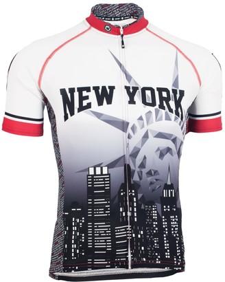 premium selection c132a 7602a Kohl's Men's Athletic Shirts - ShopStyle