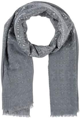Barts Oblong scarves