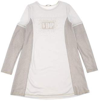 Vdp Collection Dress
