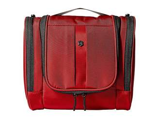 Victorinox Hanging Toiletry Kit
