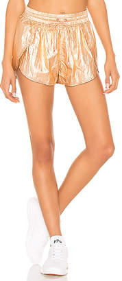 Free People Movement Wind Jammer Short