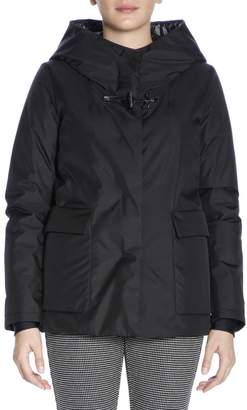 Fay Coat Coat Women