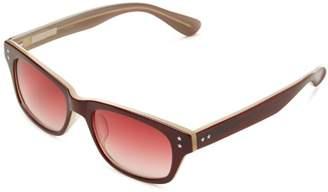 Derek Lam Women's Parker Sunglasses