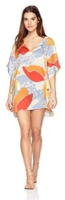 Cooper & Ella Women's Waikiki Beach Tunic