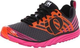 Pearl Izumi Women's EM Running Shoe