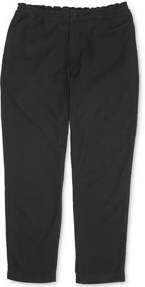 Whistles Tie Waist Trousers