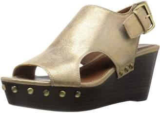 Donald J Pliner Women's Fallon-t8 Platform Sandal