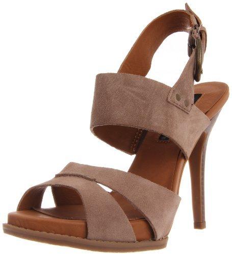 Calvin Klein Jeans Women's Steph Sandal