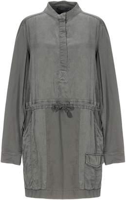Trussardi JEANS Short dresses - Item 34962065TM