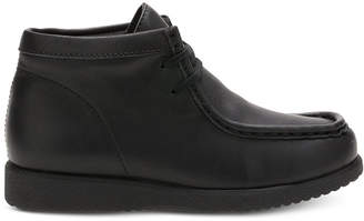 Hush Puppies Little & Big Boys Bridgeport III Shoes