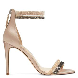 8b7b6d499a9 Nine West Open Toe - ShopStyle