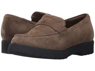 Clarks Bellevue Hazen Women's Slip on Shoes