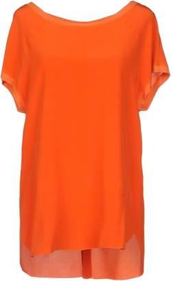Her Shirt Shirts - Item 38580652FH
