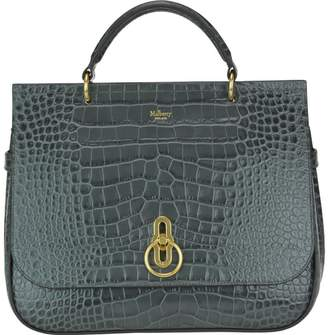 Mulberry Amberley Bag
