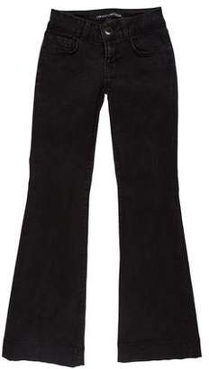 8f1718a13eaa Low Rise Wide Leg Jeans - ShopStyle