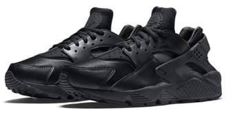 Nike Huarache Run Sneaker