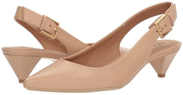 Calvin Klein - Lara Women's 1-2 inch heel Shoes