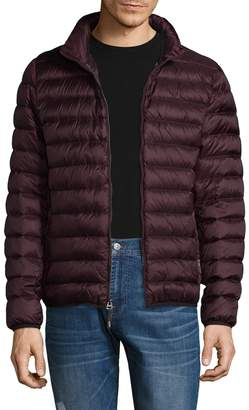 Tumi Men's Pax Puffer Jacket