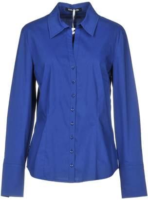 Betty Barclay Shirts - Item 38766065KD