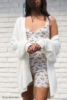 Urban Outfitters Blake Cardigan