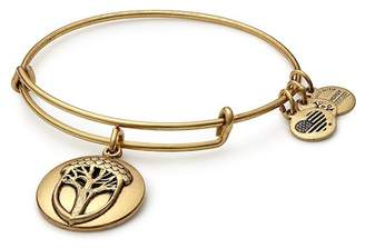Alex and Ani 'Unexpected Miracles II' Expandable Charm Bracelet