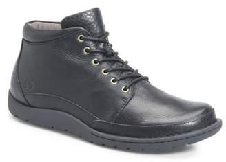 Børn Nigel Low Boot