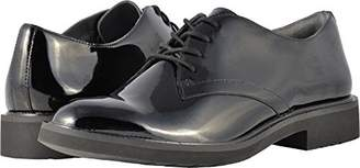 Rockport Women's Total Motion Abelle Laceup Oxford