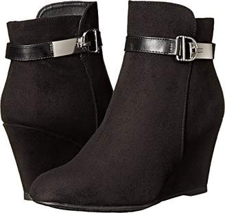 Chinese Laundry Women's Victoria Wedge Bootie
